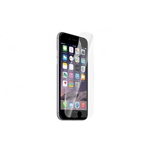 Just Mobile  Xkin™ Anti-Smudge iPhone 6 Plus screen protector (2 PCS PACK)