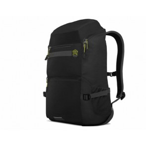 STM drifter backpack 18L fits 15/16 MacBook Pro black