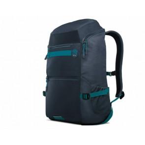 STM drifter backpack 18L fits 15/16 MacBook Pro dark navy