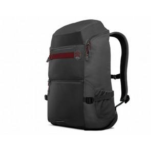 STM drifter backpack 18L fits 15/16 MacBook Pro granite grey