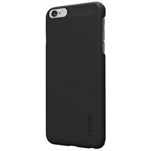 Incipio feather® for iPhone 6 Plus - Black