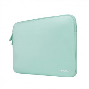 Incase Ariaprene Classic Sleeve MacBook Pro 13 in Mint