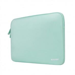 Incase Ariaprene Classic Sleeve MacBook Pro 15 in Mint