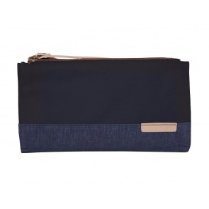 STM grace clutch night sky