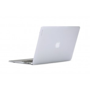 "Incase Hardshell Case for MacBook Air 13"" Dots - Pearlescent"