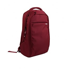 Incase ICON Lite Pack - Deep Red