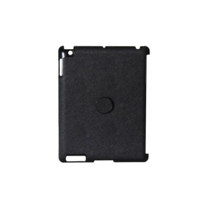 The Joy Factory Smart Cover Compatible iPad2,3,4 Tray for MagConnect Mounts, MMA101