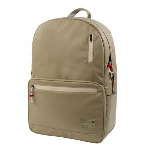 HEX Terra Signal Backpack Khaki Utility