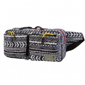 HEX Aspect Utility Sling Global Stripe