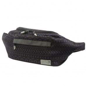HEX Global Sneaker Sling Stripe Neoprene