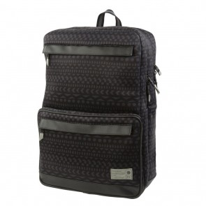HEX Global Sneaker Backpack Stripe Neoprene
