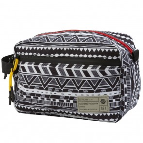 HEX Aspect Dopp Kit Global Stripe