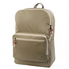 HEX Wet/Dry Backpack Khaki Utility