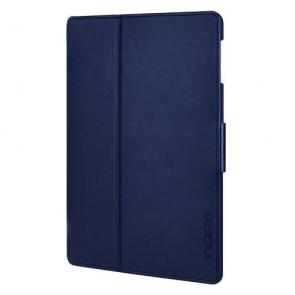 Incipio Lexington Hard Shell Folio Case for iPad Air (IPD-330-BLU)