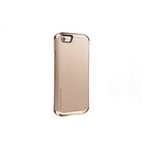 Element Case iPhone 6/6s Solace II gold