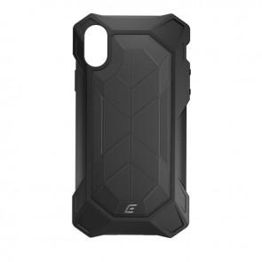 Element Case iPhone X/Xs Rev black