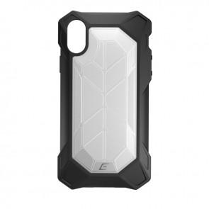 Element Case iPhone X/Xs Rev clear
