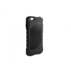 Element Case iPhone 6 Plus/6s Plus Black Ops black