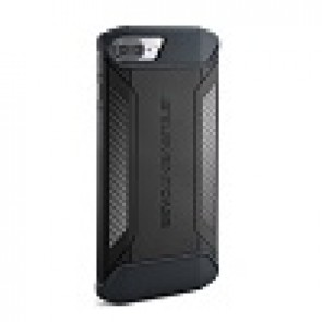 Element Case iPhone 8 Plus & iPhone 7 Plus CFX black