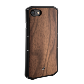 Element Case iPhone 8 & iPhone 7 Katana  stainless steel