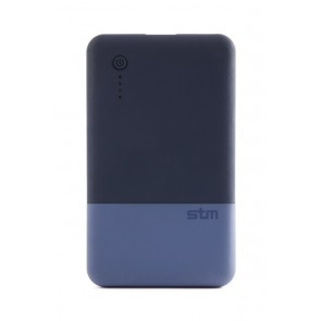 STM grace PowerBank 5k mAh night sky