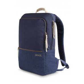 STM grace pack - fits up to 15-in. laptop night sky