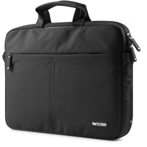 Incase Sling Sleeve Deluxe for MacBook Pro 13 in  Black