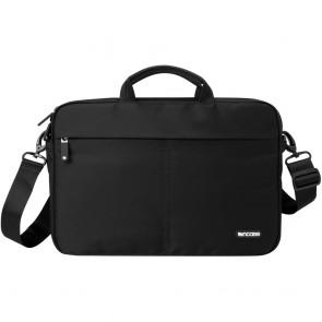 Incase Sling Sleeve Deluxe for MacBook Pro 15 in  Black