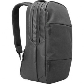 Incase City Collection Backpack  Black