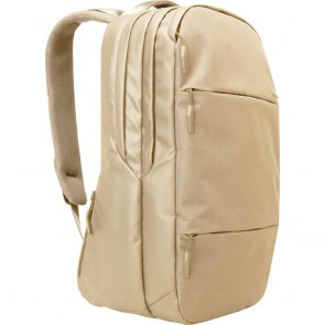Incase City Collection Backpack  Dark Khaki
