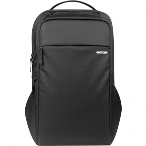 Incase ICON Slim Pack -  Nylon Black