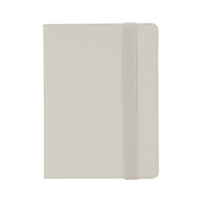 Incase Book Jacket Classic for iPad Air Gray / Soft Pink