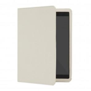 Incase Book Jacket Classic for iPad mini Gray / Soft Pink