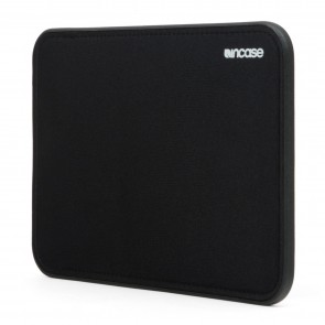 Incase ICON Sleeve with TENSAERLITE for iPad Air/Air 2/ iPad 9.7 (2017)/6th Gen Black / Slate