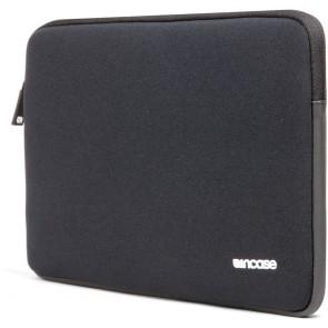 Incase Neoprene Classic Sleeve for MacBook 11 in Black