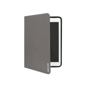 Incase Book Jacket Slim for iPad mini Charcoal