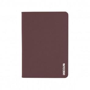 Incase Book Jacket Slim for iPad mini Wine