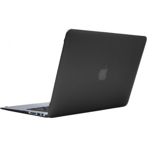 Incase Hardshell Case for MacBook Air 13 in Dots Black Frost