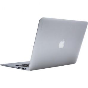 Incase Hardshell Case for MacBook Air 13 in Dots Clear