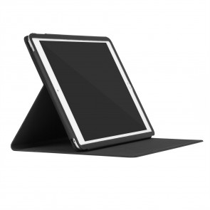 Incase Book Jacket Select for iPad Air 2 Black