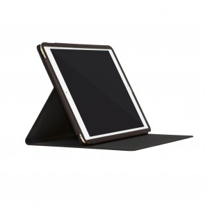 Incase Book Jacket Select for iPad Air 2 Brown