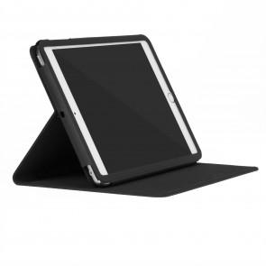 Incase Book Jacket Select for iPad mini Black