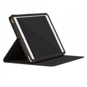 Incase Book Jacket Select for iPad mini Brown