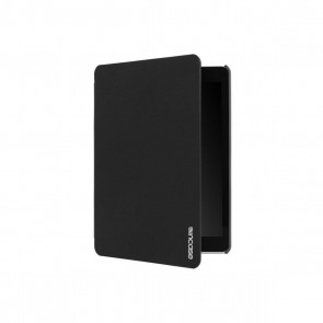 Incase Book Jacket for iPad Air 2 Black
