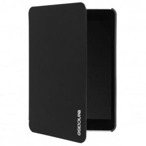 Incase Book Jacket for iPad mini Black