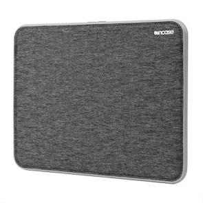Incase ICON Sleeve with TENSAERLITE for MacBook Air 13 in Heather Black