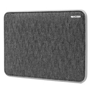 Incase ICON Sleeve with TENSAERLITE for MacBook Pro Retina 13 in in Heather Black