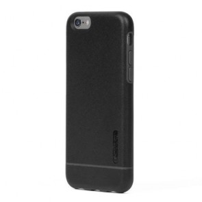 Incase Smart SYSTM for iPhone 6/6s Black / Slate