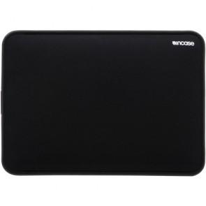 Incase ICON Sleeve with TENSAERLITE for MacBook Air 13 in Black