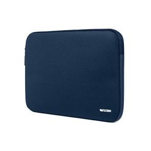 Incase Neoprene Classic Sleeve for MacBook Pro 13 in Midnight Blue